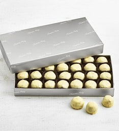 Fannie May® Trinidads® Chocolates