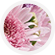 Pastel Funeral Flowers | 1-800-Flowers.com