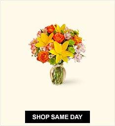 flower arrangements | floral arrangements delivery