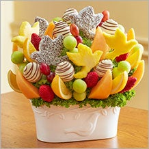 Fruit Bouquets