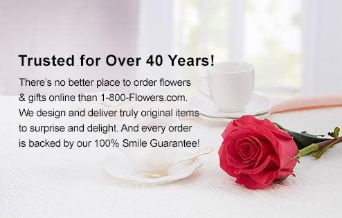 Día De La Madre Flores Y Regalos Envía Flores A Su Mamá 1800flowers