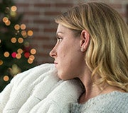 Grief at the Holidays