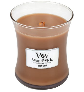 Virginia Candle Co.® of the Month