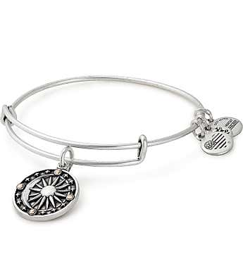 Alex & Ani Cosmic Balance Bangle
