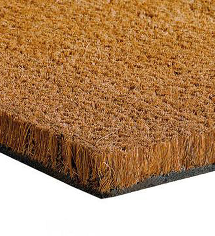 Mountain Home Doormat